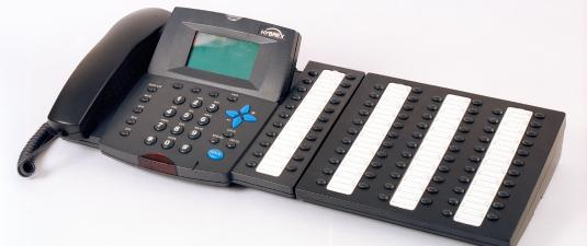 Phone Systems, CSS, VOIP Phone System, SIP Phone System