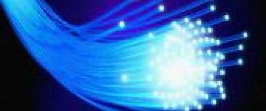Fibre Optic, Splicing, Jointing, Fibre Enclosures, I.E.N, IEN, CAN, C.A.N